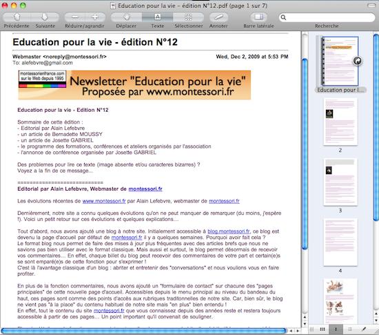 Capture d'écran 2009-12-02 à 19.52.15