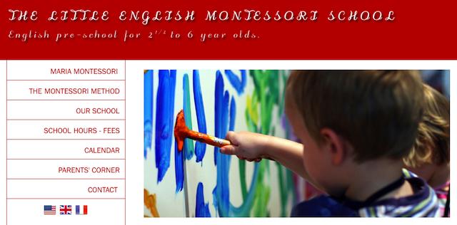 english-school