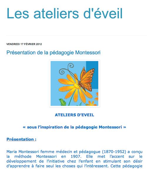 http://ateliers-eveil.blogspot.fr/