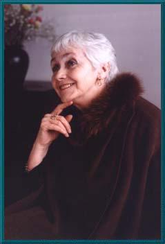 Renilde Montessori_1929-2012