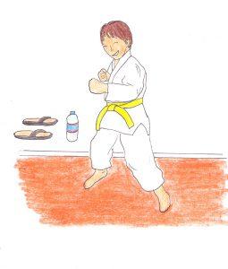 judoP4