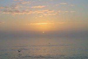coucher-soleil-unique