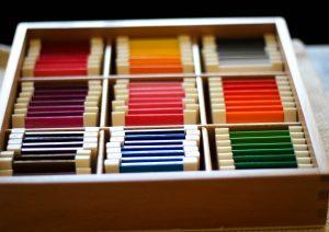 color-tablets